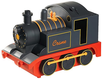 25% off Crane Train Humidifier