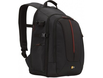 63% off Case Logic DCB-309 SLR Camera Backpack