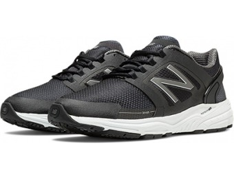 78% off New Balance 30401 Men's Running Shoes - Made in USA