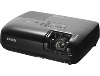 $350 off Epson EX50 Multimedia Projector