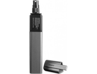 84% off iSound Mobile Screen Cleaning Pen