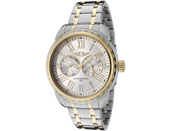$441 off I By Invicta 89052-002 Two-Tone Men's Watch