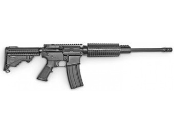 $170 off DPMS Panther Oracle Semi-automatic 5.56 NATO