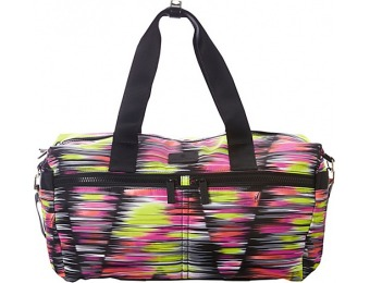39% off Trina Turk Juke Box Active Bag, Punch