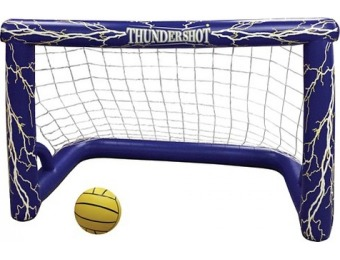 63% off Thunder-shot Water Polo Pool Game