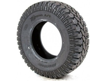 $120 off Pro Comp Tires 37x12.50R18, Xtreme All-Terrain