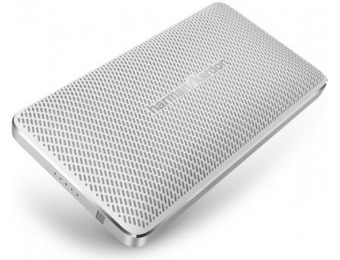 $100 off Harman Kardon Esquire Mini Speaker