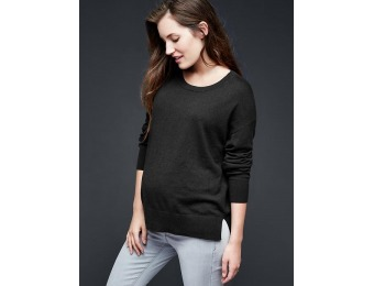 75% off Gap Brooklyn Pullover Sweater