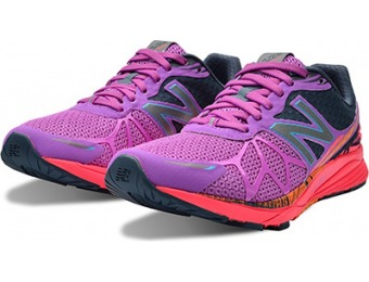$70 off New Balance Women's Running Shoes - WPACENYC