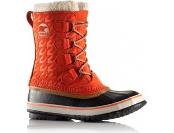 50% off Sorel Women's 1964 Pac Graphic 15 Boot
