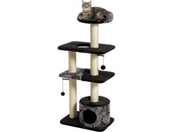 61% off Midwest Tower Cat Tree