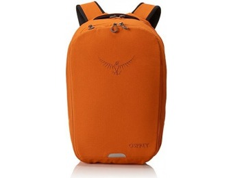 63% off Osprey Cyber Port Daypack
