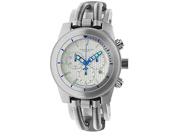 $134 off Android Hydraumatic AD560BS Men's Swiss Watch
