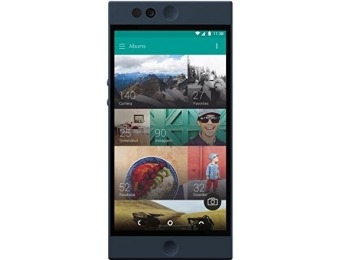 70% off Nextbit Robin Factory Unlocked Phone