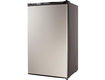 $50 off Frigidaire BFPH33M4LM 3.3 Cu. Ft. Compact Refrigerator