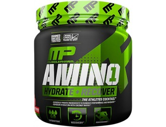 58% off Amino 1 Sport Fitness Drink