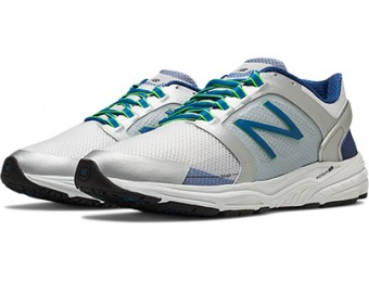 $127 off New Balance 30401 Men's Running Shoes - M3040SB1