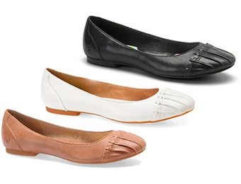 $55 off Born Brittania Women's Shoes