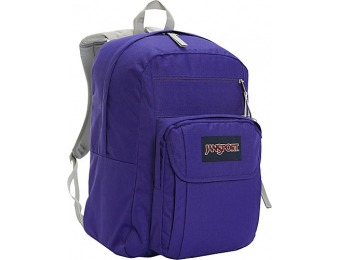 51% off JanSport Digital Student Laptop Backpack