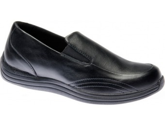 73% off Drew Violet Slip-On Shoes