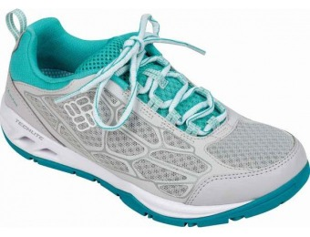 54% off Columbia Women's Megavent Fly Water Shoes