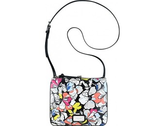 59% off Nine West Handbags Jaya Crossbody, Floral