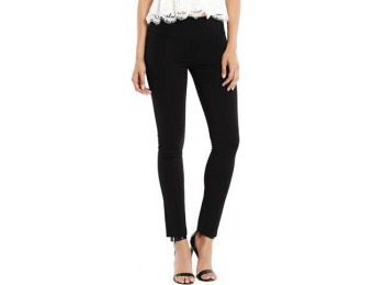 62% off Marciano Kelsi Pant