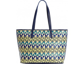 64% off Nine West Handbags Seasonal Tote Handbag