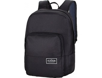 50% off DAKINE Capitol Pack Laptop Backpack