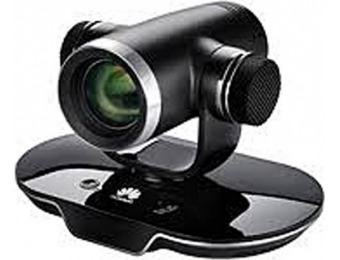 70% off HUAWEI TE30 Videoconferencing Endpoint HD Camera