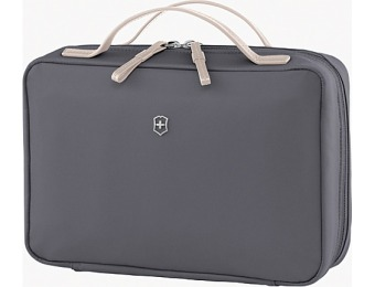50% off Victorinox Muse Toiletry Kit
