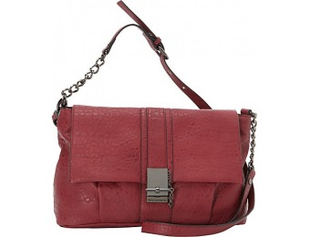 67% off French Connection Izzy Messenger Handbag