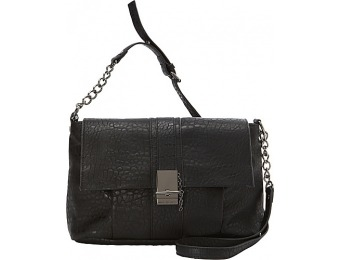67% off French Connection Izzy Handbag