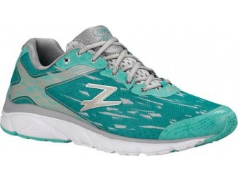45% off ZOOT Solana 2 Running Shoes - Women's