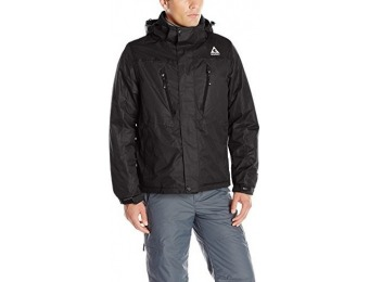 90% off Gerry Men's Crusade Systems Jacket