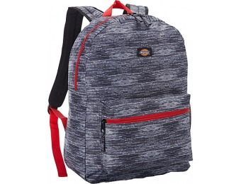 64% off Dickies Student Backpacks