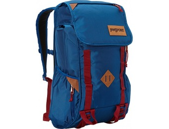 49% off JanSport Iron Sight Laptop Backpack