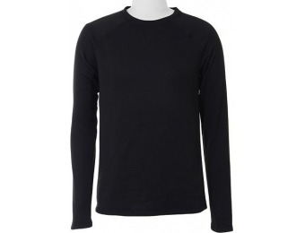 81% off Men's Dickies Heavyweight Base Layer Thermal Tee