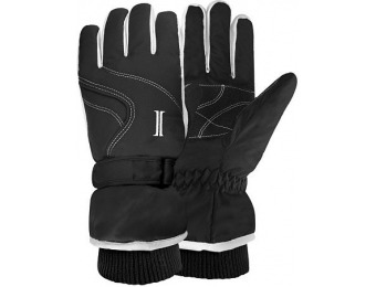 80% off Igloo Ski Gloves - Girls 4-16