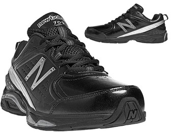 $40 of New Balance 709 Men's Cross-Training Shoes