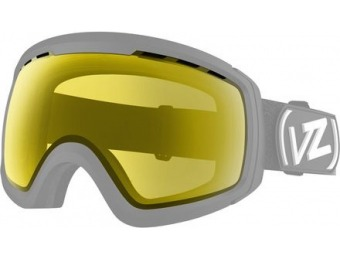 55% off VonZipper Feenom NLS Spherical Goggle Replacement Lens