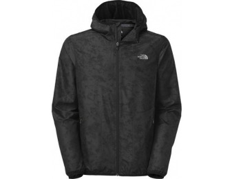 50% off The North Face Ampere Wind Trainer Jacket - Men's