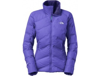50% off The North Face Fuseform Dot Matrix Down Jacket - Women's