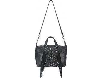 78% off French Connection Cassidy Tote