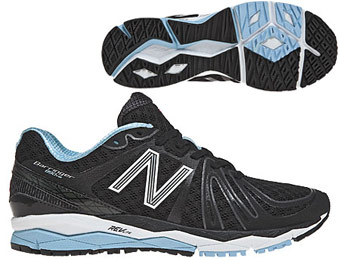 $70 off New Balance W890 Women's Running Shoes