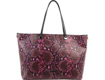 57% off Christian Siriano Sabrina Double Shoulder Tote