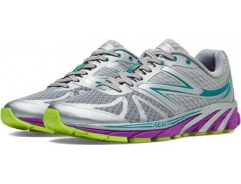 56% off New Balance 3190v2 Womens Running Shoes - W3190SP2
