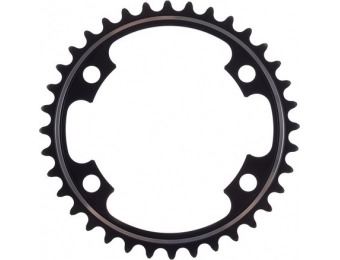 89% off Shimano Shimano Dura-Ace 9000 Chainring