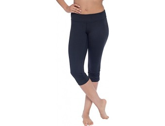 50% off Soybu Allegro Capri S - Storm Heather