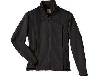 50% off Colorado Clothing Womens Telluride Jacket